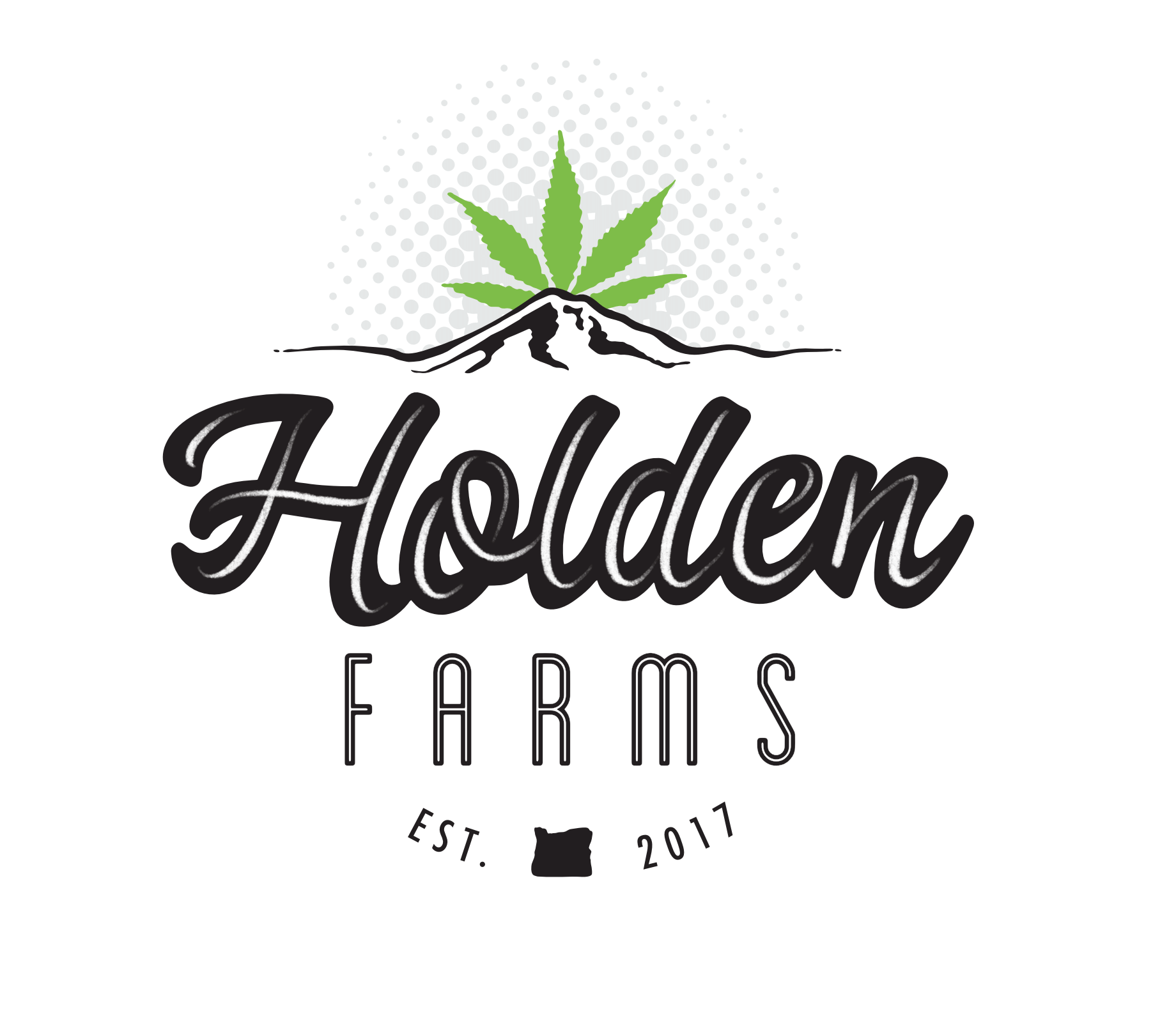 Holden Farms