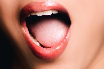 Oral CBD