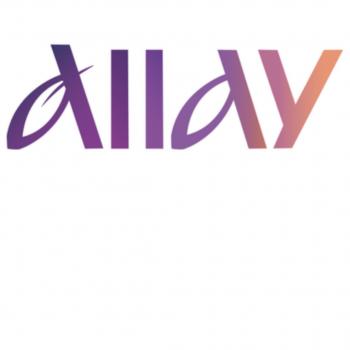 Allay CBD