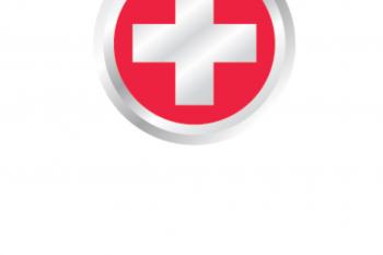 Swiss Relief